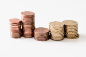 Po co, na co, komu? – czym jest kredyt i dlaczego nie jest pożyczką.