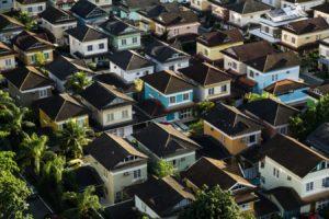 Kredyt hipoteczny dla laika